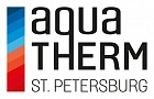 Выставка Aqua-Therm St. Petersburg