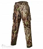 Брендовая Одежда Для Охоты