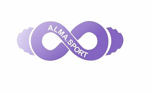 9576ec4c1960 Alma Sport